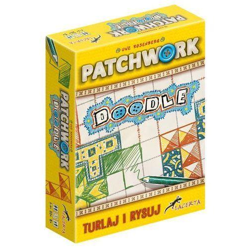 Patchwork Doodle (5908445421761)