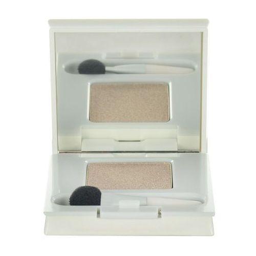 make up termale creamy eye shadow 2g w cień do powiek odcień 13 marki Frais monde