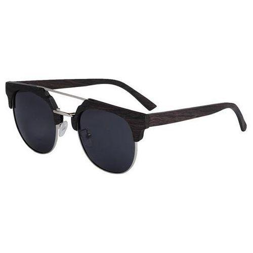 Okulary Słoneczne Oh My Woodness! Victoria Falls Polarized C1 LS2157