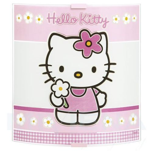 Dalber Hello kitty kinkiet