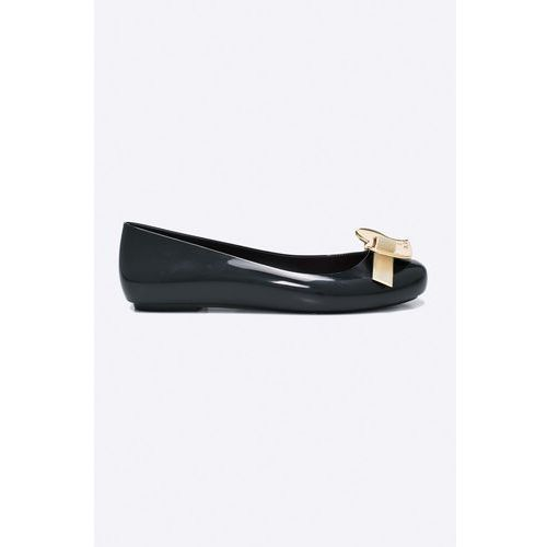 - baleriny anglomania by vivienne westwood, Melissa