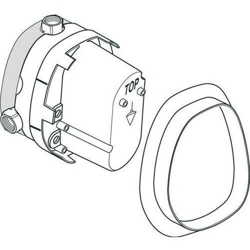 Bateria Ideal Standard A2353NU