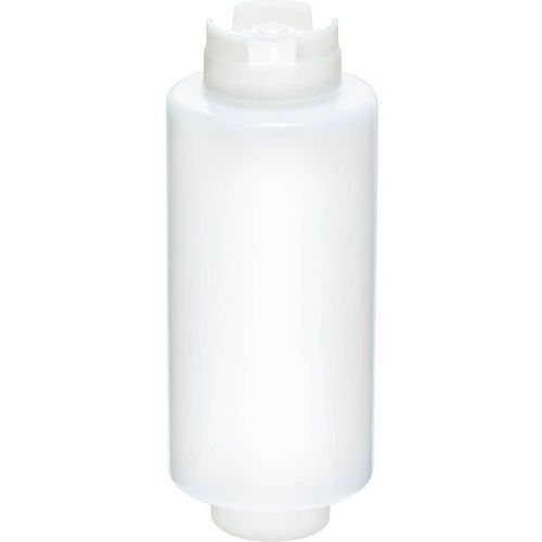 Dozownik do sosów fifo 710 ml marki Stalgast