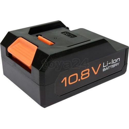 Sthor Akumulator li-ion 10 8 v 1 3 ah (5906083000577)