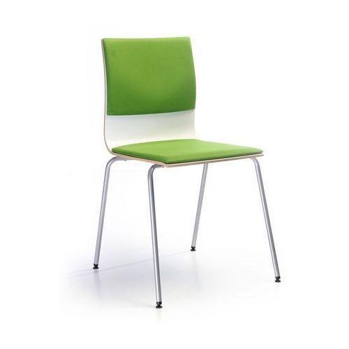 krzesło konferencyjne orte ot 215 3n marki Bejot