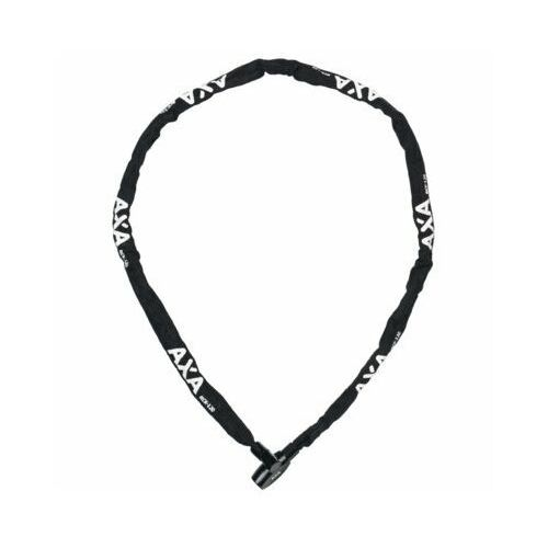 rigid chain rkc 120 key black marki Axa