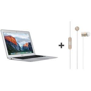 Apple Macbook Air MK9X2