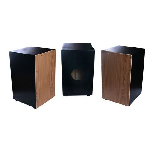 Fleet Kugo dc6ps-b cajon