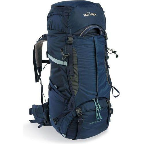 9691bd497f567 Tatonka yukon 50 + 10 l plecak kobiety niebieski 2018 plecaki turystyczne  (4013236020069)