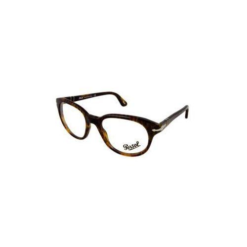 Okulary Persol PO 3052V 108