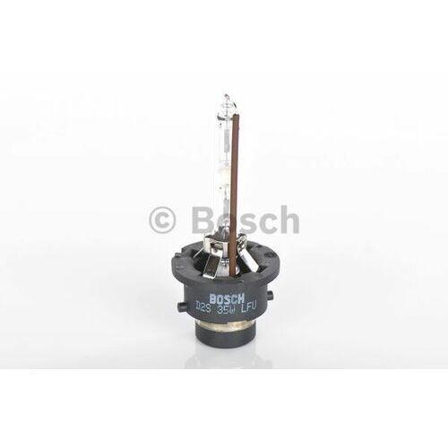 Bosch 1987302904 Xenon źródeł światła D2S 35 W P32D-2, 1987302904
