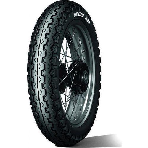 k 82 3/ r18 s marki Dunlop