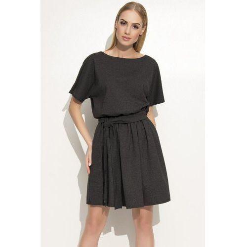 46ec8587db Suknie i sukienki Producent  Katrus