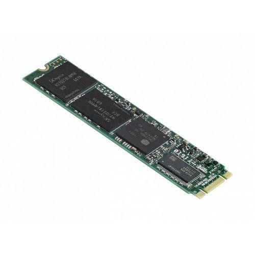 Plextor SSD 512GB M.2 2280 S2G TLC PX-512S2G (0844149062501)