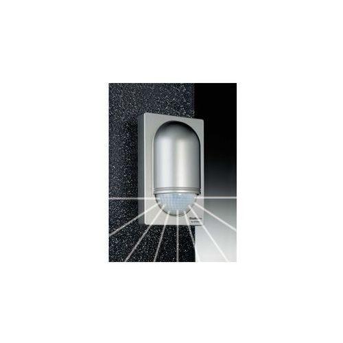 Steinel 605810 - czujnik ruchu na podczerwień is 2180-5 srebrny