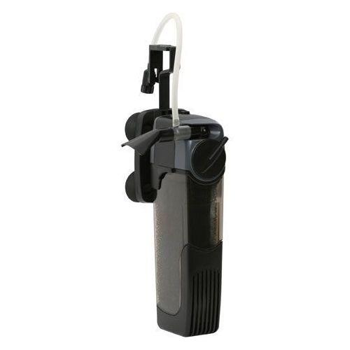 AquaEL - Filtr UNIFILTER 500 z kategorii Filtry i pompy do akwarium