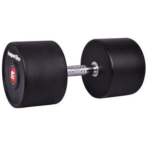 Insportline Hantla profi 60 kg (8595153691912)