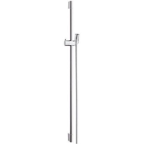 Hansgrohe unica'c drążek prysznicowy, 0,90 m 27610000 (4011097537504)