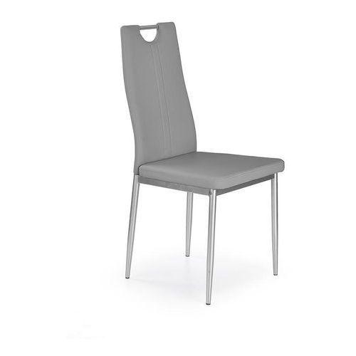 Halmar Krzesło k202 krzesło