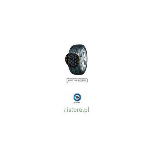 Goodyear Opona 225/50r1817 98v ug performance 2