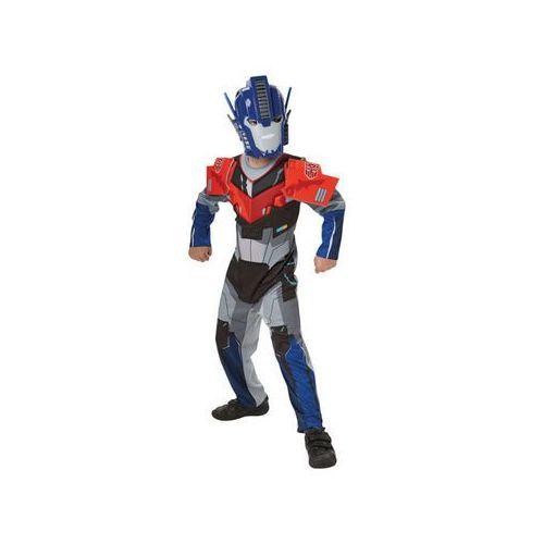 Kostium Optimus Prime Deluxe dla chłopca - Roz. M