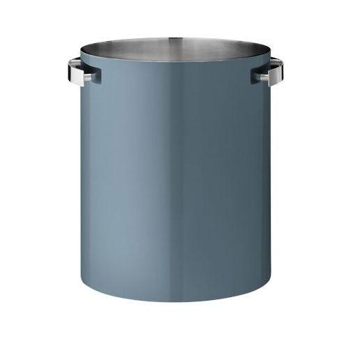 Cooler na szampana Stelton Cylinda Line ocean blue, 05-5-J-1