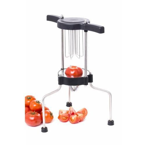 Krajalnica do pomidorów | 360x300x(H)380 mm | stal nierdzewna