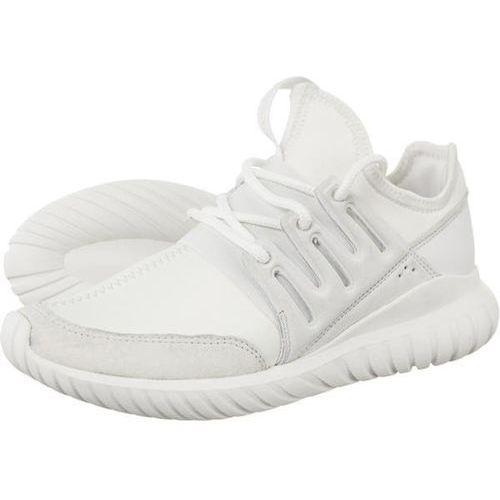 tubular radial 722 - buty damskie sneakersy marki Adidas