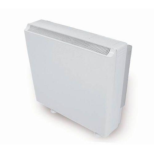 Piec akumulacyjny statyczny wmx 724 - gwarancja najlepszej ceny w polsce wyprodukowany przez Dimplex