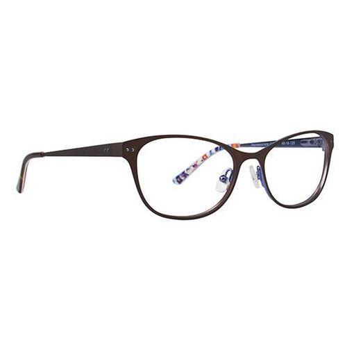 Vera bradley Okulary korekcyjne vb alexis imt