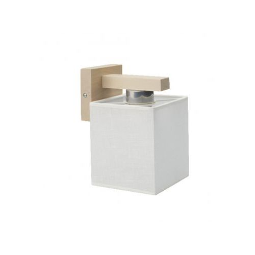 Kinkiet lea white 560 marki Tk lighting