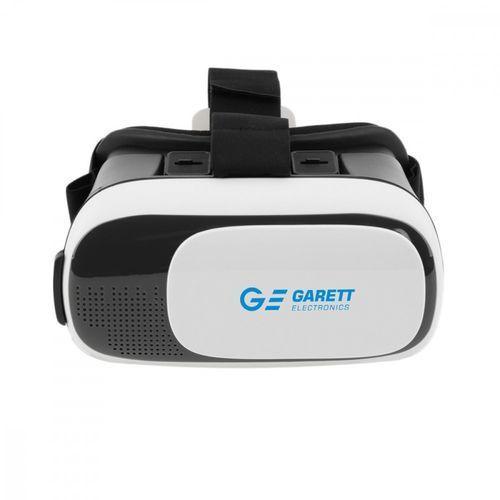 Garett VR2 - produkt w magazynie - szybka wysyłka!