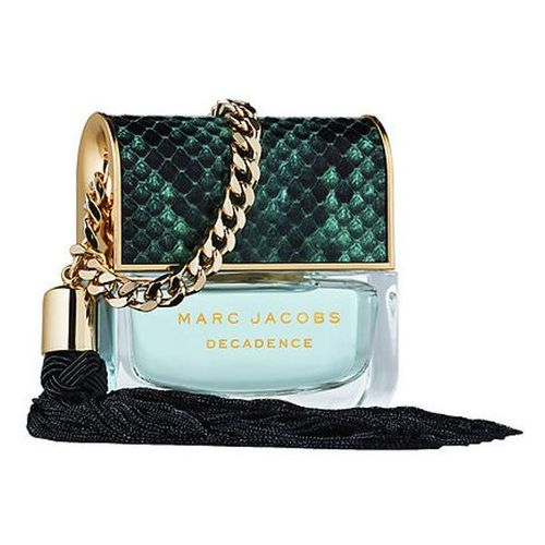 Marc Jacobs Divine Decadence Woman 50ml EdP