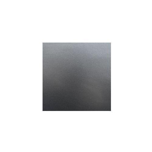 Folia satynowa metaliczna połysk stalowa szer.1,52m smx31 marki Grafiwrap