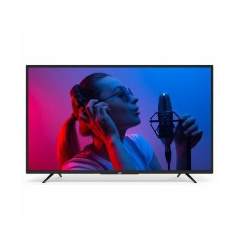TV LED JVC LT-32VAH3000