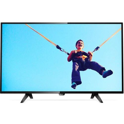 TV LED Philips 49PFS5302