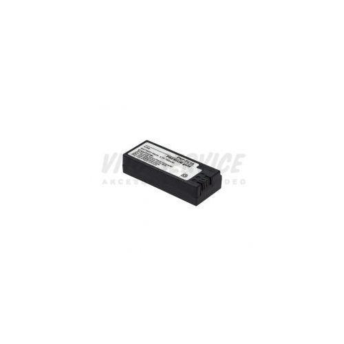 Sony np- fc10 / fc11 akumulator zamiennik marki Vito
