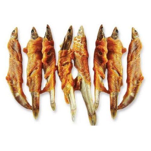 Happet Sardynka z kurczakiem 500g - Happet Sardynka z kurczakiem (5907708621368)