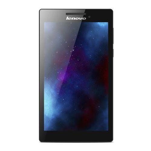 Najlepsze oferty - Lenovo Tab 2 A7-10F 8GB