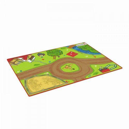Schleich Mata do zabawy-farma (4055744025129)