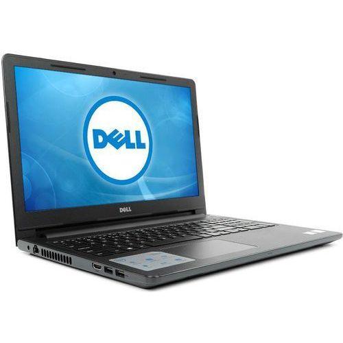 Dell Inspiron  3567-5211
