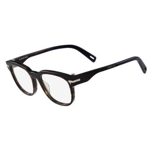 Okulary korekcyjne g-star raw gs2651 214 marki G star raw