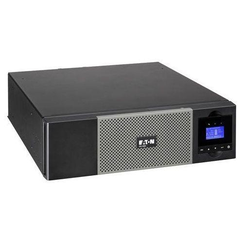 Zasilacz awaryjny UPS Eaton 5PX 3000iRTN