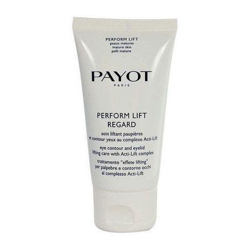 Payot Perform Lift Regard 50ml W Krem pod oczy