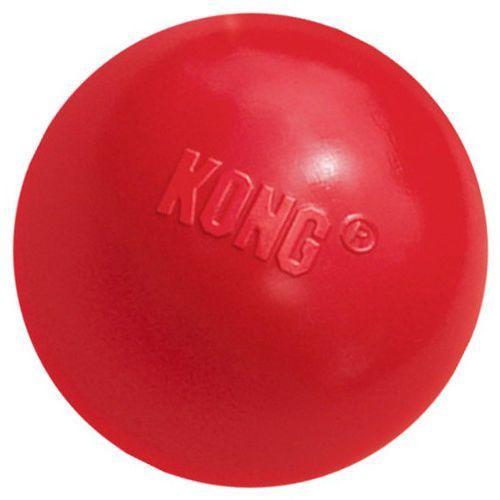 ball medium/large nr kat.kb1e marki Kong