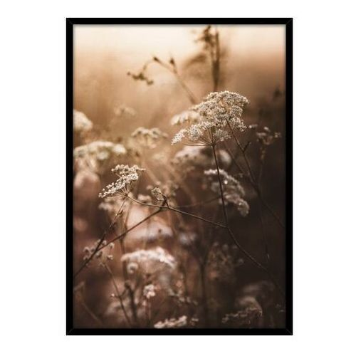 Obraz Retro Autumn 50 x 70 cm (5902841517110)