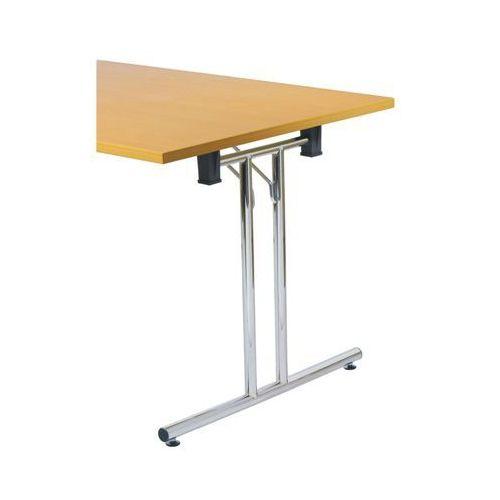 Stół Ultra Plus DOMINO 140/80 - prostokątny