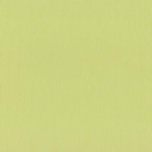 Tapeta ścienna Tribute to 135 years 13205-30 PS INTERNATIONAL Bezpłatna wysyłka kurierem od 300 zł! Darmowy odbiór osobisty w Krakowie.