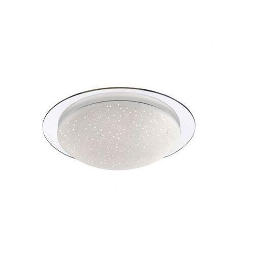 Lampa sufitowa SKYLER 14332-17, kolor Srebrny