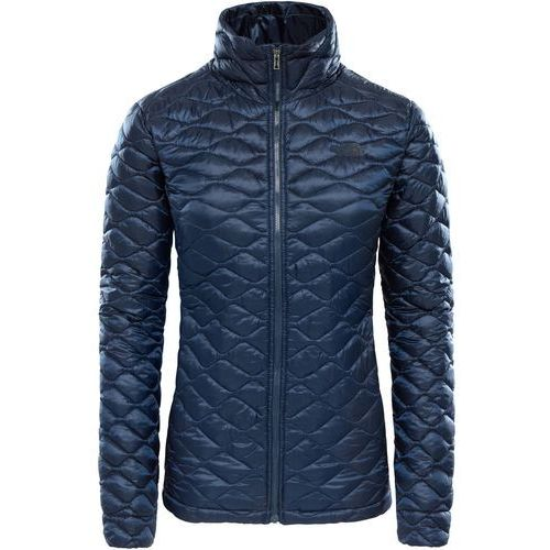 Kurtka thermoball jacket t93rxfh2g, The north face, 34-42